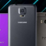Samsung: calo di guadagni, ma 2 nuovi smartphone in arrivo