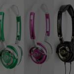 Bose denuncia Beats di aver rubato i brevetti per le cuffie